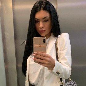 Alejandra08